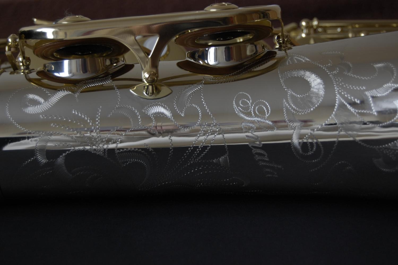 06108634C saxofon
