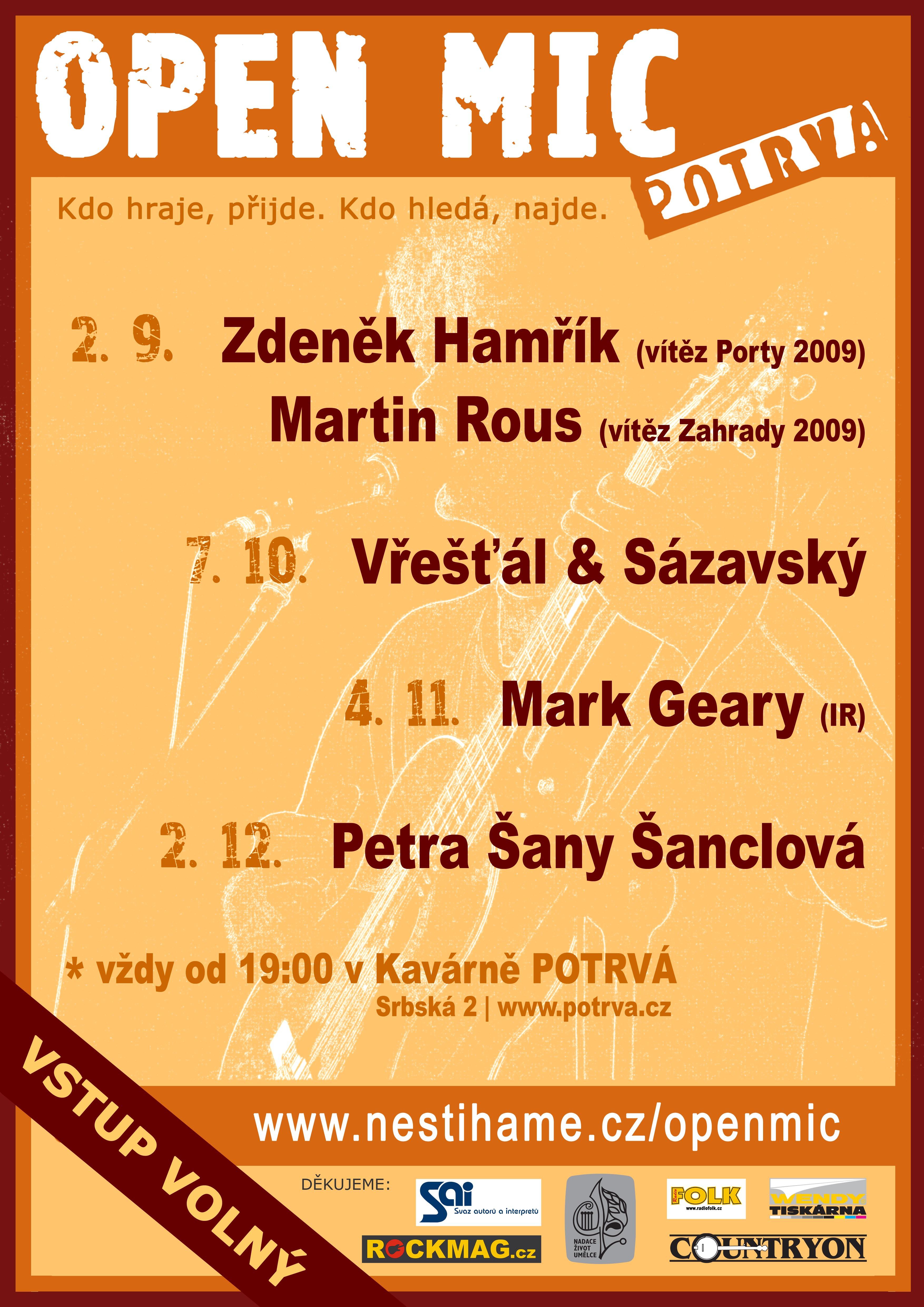 08  plakát