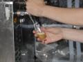 05078995b-karrlc3ad-pivo