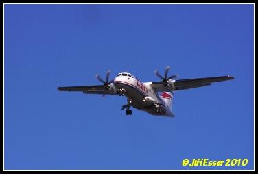 P2180987 letadla Ruzyne