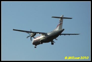 P2180990 letadla Ruzyne
