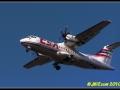 P2180988 letadla Ruzyne