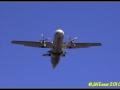 P2181008 letadla Ruzyne