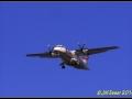 P2181023 letadla Ruzyne