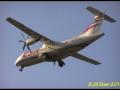 P2181024 letadla Ruzyne