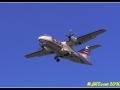 P2181028 letadla Ruzyne