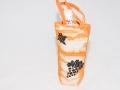 taska-oranz
