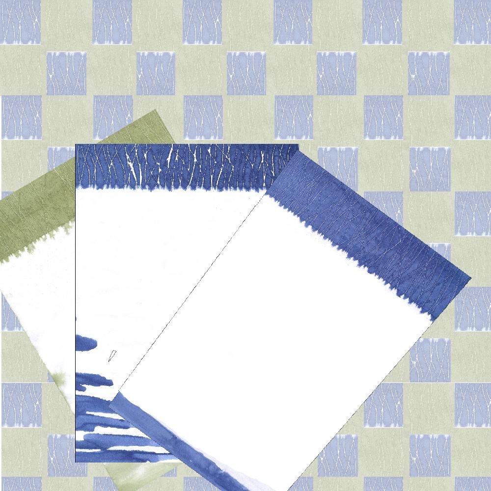 papíry-3 kopie vyr