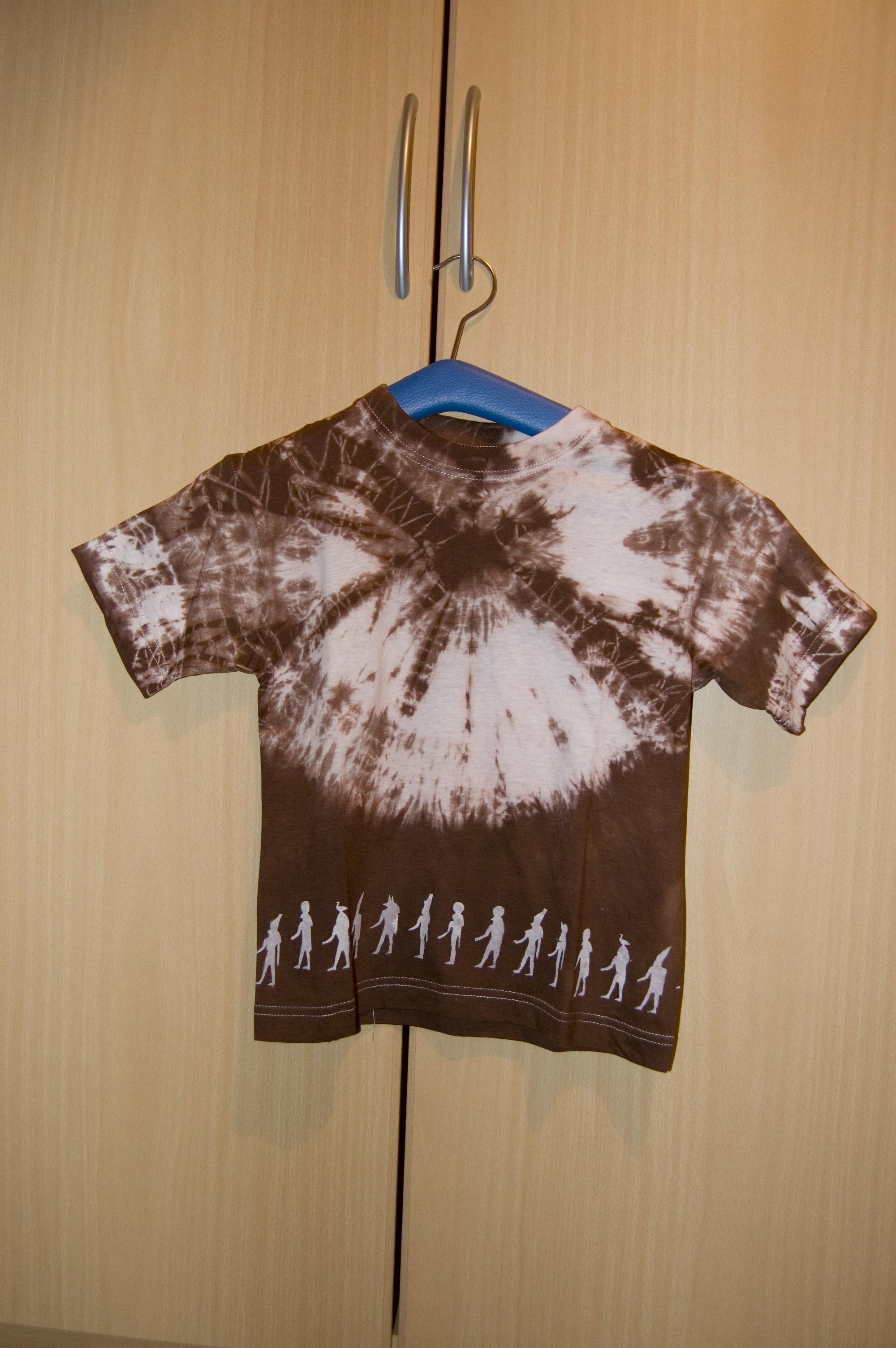 2012_DSC2457D trička vyr