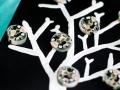 strom1 vyr