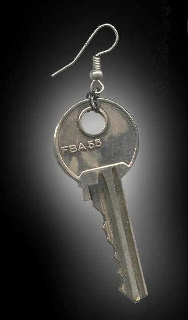 26-klíč