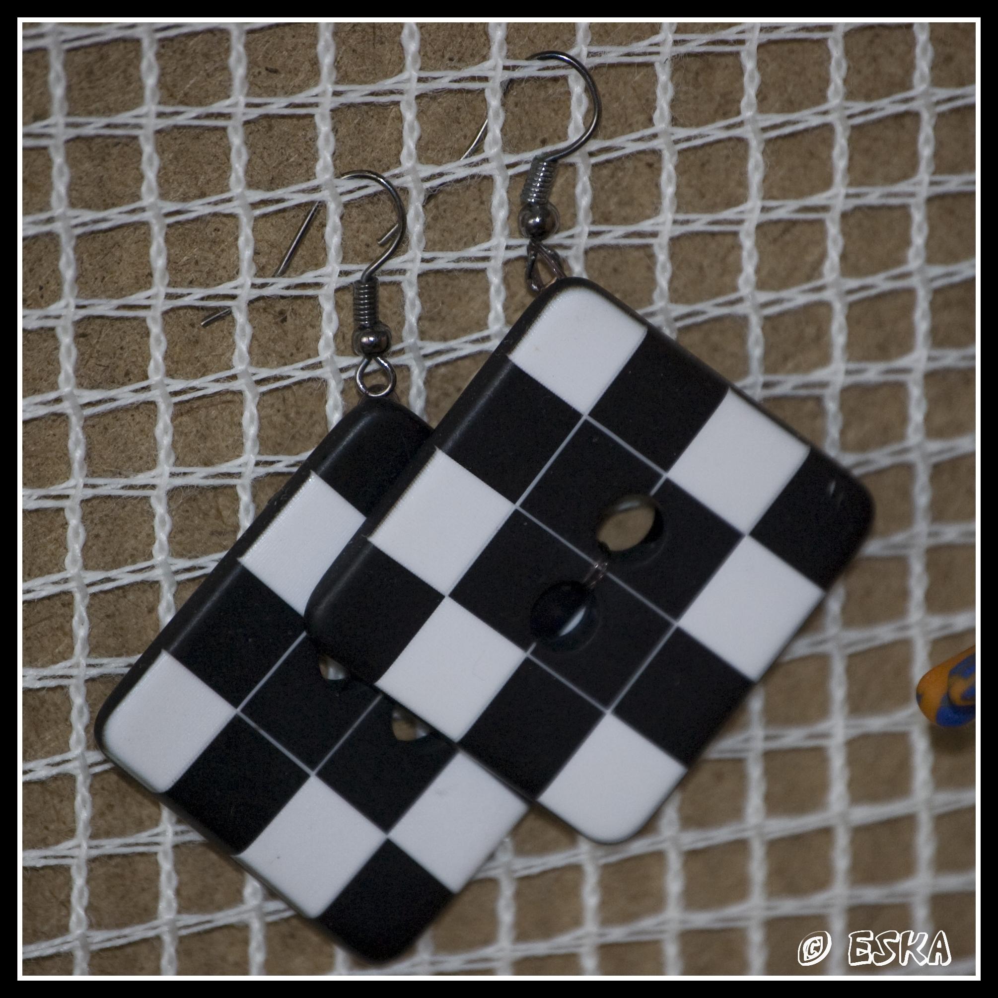 5-šachovnice