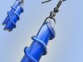 8-modré