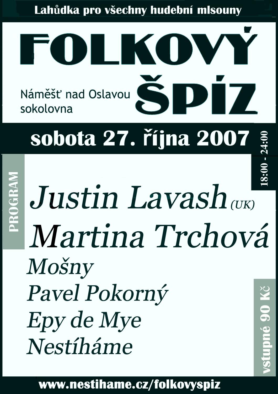 leták-spiz07