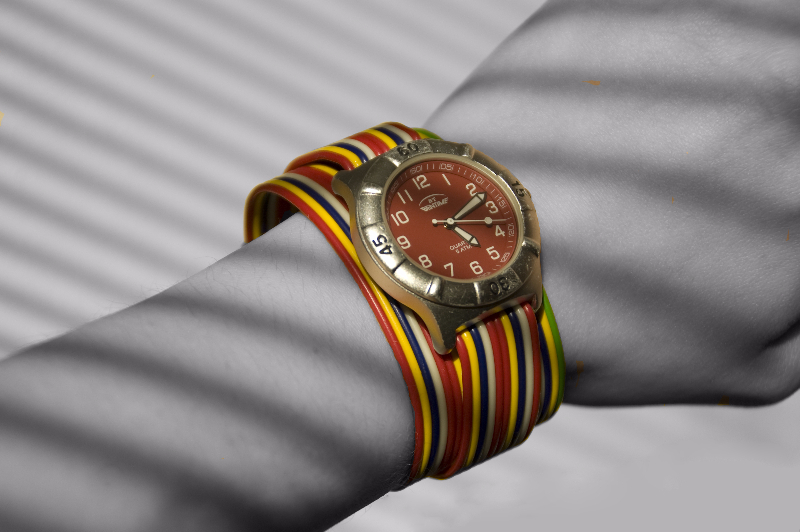 hodinky-vyr