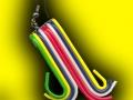 6-barevnc3bd-drc3a1t-dlouhc3bd