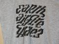 2012_DSC2455D trička vyr