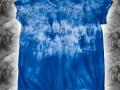 triko modré zorka vyr