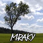 odkaz - MRAKY