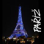 odkaz-PAŘÍŽ