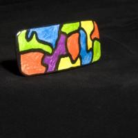 spona puzzle